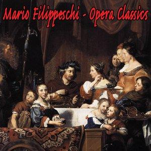 Image for 'Opera Classics'