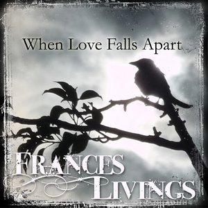 Image for 'When Love Falls Apart'