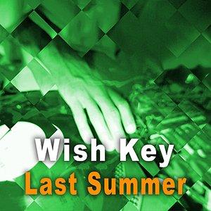 Image for 'Last Summer (Instrumental Version)'