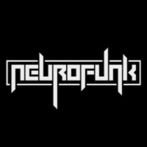 Image for 'Neurofarsh Sessions'