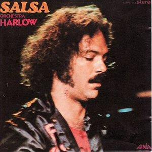 Image for 'Salsa'