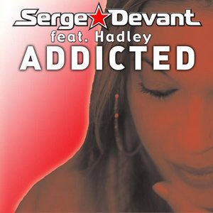 Image for 'Serge Devant (feat. Hadley)'