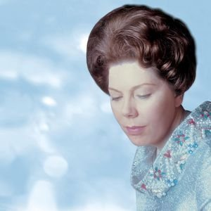Image for 'The Very Best of Janet Baker'