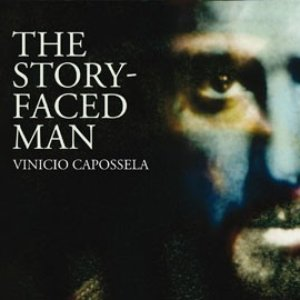 Image for 'The Story-Faced Man'