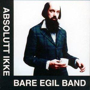 Imagen de 'Absolutt Ikke Bare Egil Band'