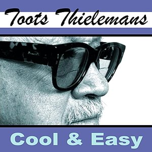 Image for 'Cool and Easy'
