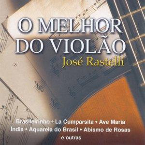Image for 'O Melhor do Violao'
