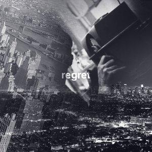 Image for 'Regret 1'