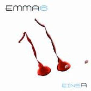 Image for 'einsA'