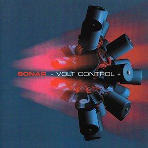 Image for 'Volt Control'