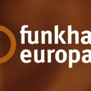 Bild för 'Funkhaus Europa'