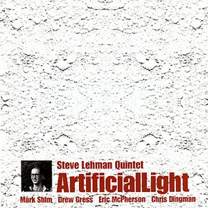 Image for 'ArtificialLight'