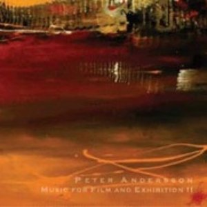 Image for 'Music for Film and Exhibition II'