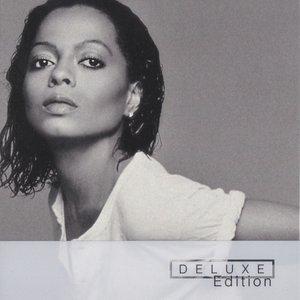 Bild för 'Diana (Deluxe Edition)'
