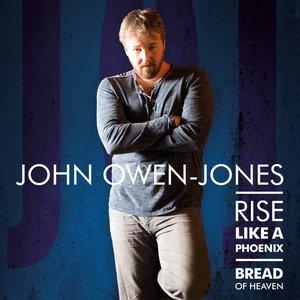 Image for 'Rise Like a Phoenix / Bread of Heaven'