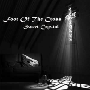 Image for 'Foot of the Cross - Single'