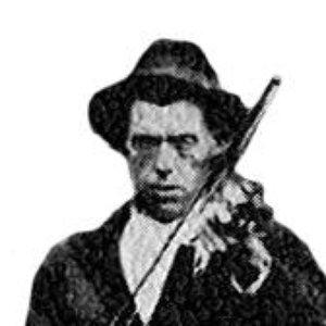 Image for 'G.B. Grayson'