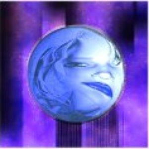 Image for 'Pandora / Arod's Nap'