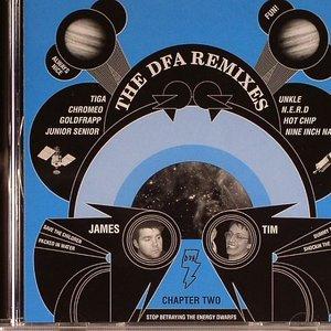 Bild für 'In A State (DFA Remix)'