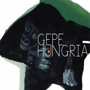 Image for 'Hungría'
