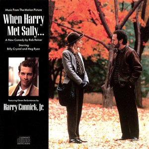 Image for 'When Harry Met Sally...'