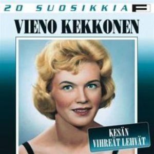 Image for 'Yön väistyessä'
