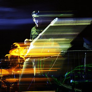 Bild för 'Soundform'