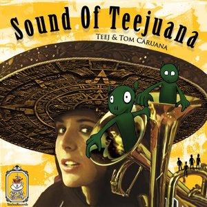 Image pour 'Sound Of Teejuana'