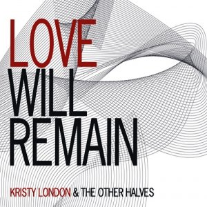 Image for 'Love Will Remain'