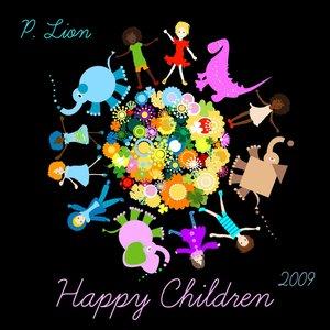 Imagem de 'Happy Children 2009'