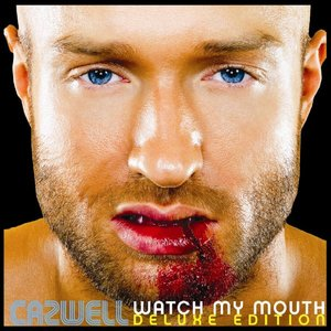 Image for 'Watch My Mouth (Deluxe Edition)'