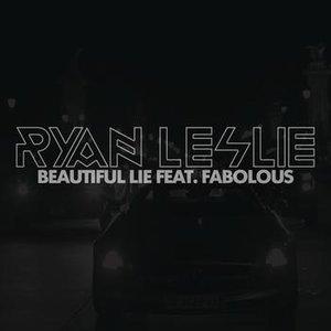 Bild für 'Beautiful Lie'
