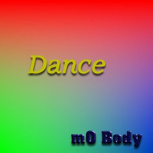 Image for 'Dance'