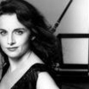 Image for 'Emmanuelle Haïm/Philippe Jaroussky/Toby Spence/Le Concert d`Astrée'
