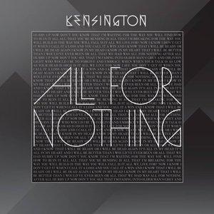 Imagem de 'All For Nothing'