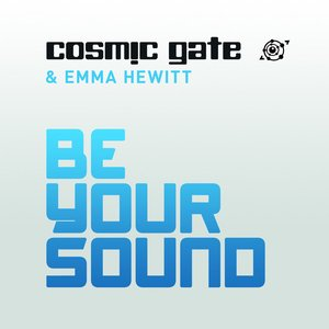 Image for 'Be Your Sound (Radio Edit)'