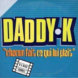 Image for 'Chacun fait ce qui lui plait (Maxi Edit)'