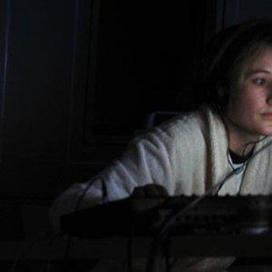 Image for 'Susanne Brokesch'