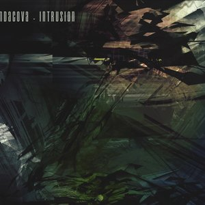 Image for 'Intrusion'