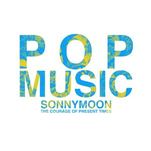 Image for 'Pop Music'