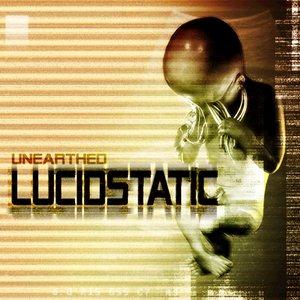 Bild für 'Unearthed'