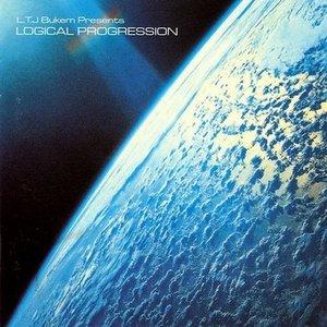 Image for 'Logical Progression (Disk B)'
