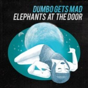 Image for 'Elephants At The Door RMX'