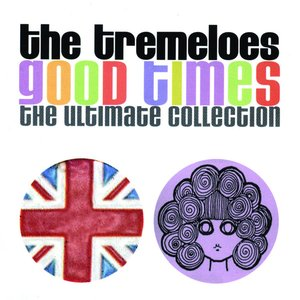 Image for 'Good Times - The Ultimate Collection'