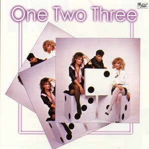 Image for 'One Two Three'