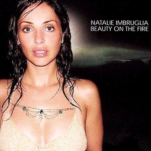 Imagen de 'Beauty on the Fire'