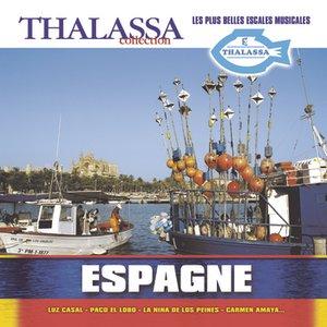 Image for 'Thalassa - Espagne'