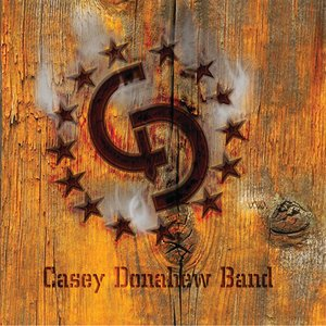 Image for 'Casey Donahew Band'
