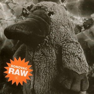 Image for 'Raw'