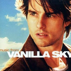 Image for 'Vanilla Sky Complete Songtrack'